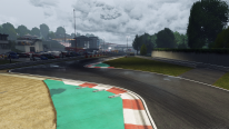 Project CARS circuit 22