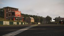 Project CARS circuit 24