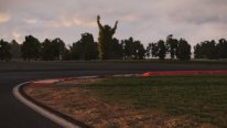 Project CARS circuit 30