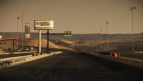 Project CARS circuit 31