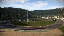 Project CARS circuit 3