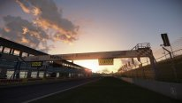 Project CARS circuit 4