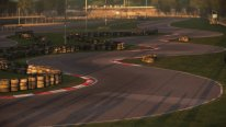 Project CARS circuit 5