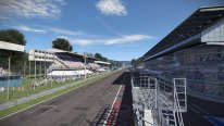 Project CARS circuit 6
