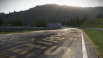 Project CARS circuit 7