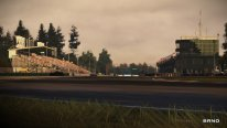 Project CARS circuit image screenshot 1