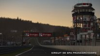 Project CARS circuit image screenshot 3