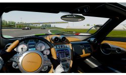 project cars cockpit