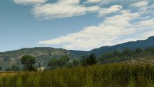 Project-CARS-Environements-005