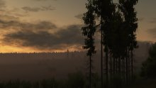 Project-CARS-Environements-009