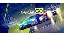 Project-CARS-GO_logo