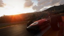 Project CARS image screenshot 15