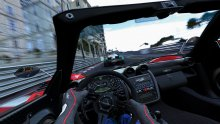 Project CARS image screenshot 17
