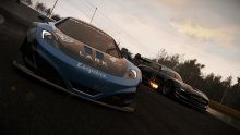 Project CARS image screenshot 19
