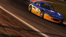 Project CARS image screenshot 28