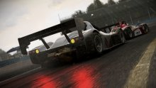 Project CARS image screenshot 29