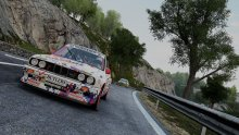 Project CARS image screenshot 2