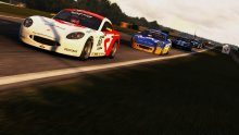 Project CARS image screenshot 30