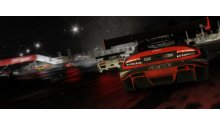 Project CARS image screenshot 33