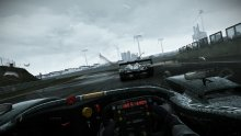Project CARS image screenshot 34