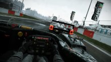 Project CARS image screenshot 35