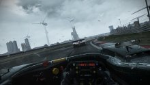 Project CARS image screenshot 36