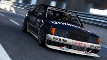 Project CARS image screenshot 38