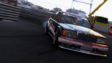 Project CARS image screenshot 39