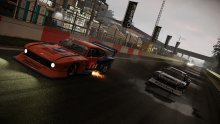Project CARS image screenshot 40