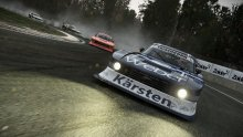 Project CARS image screenshot 42