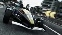 Project CARS image screenshot 49