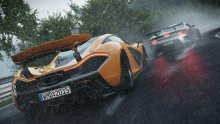 Project CARS image screenshot 50