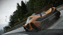 Project CARS image screenshot 51