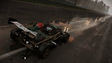 Project CARS image screenshot 54