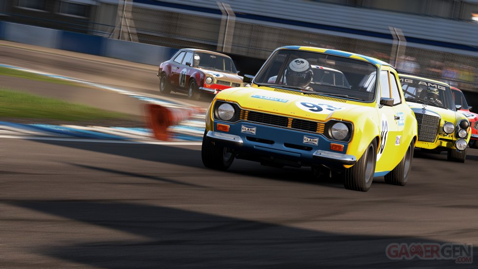 Project CARS image screenshot 57