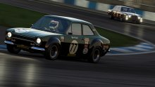 Project CARS image screenshot 58