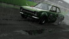 Project CARS image screenshot 61