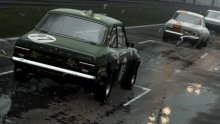 Project CARS image screenshot 62