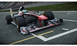 Project CARS image screenshot 7