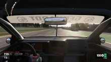 Project CARS_image_test_10