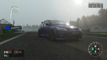 Project CARS_image_test_11