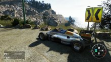 Project CARS_image_test_8