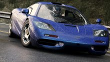 Project CARS images screenshots 10