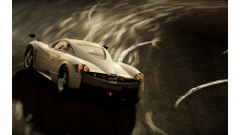 Project CARS images screenshots 14
