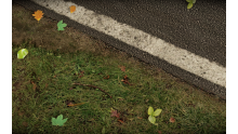 Project CARS images screenshots 16