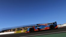 Project CARS images screenshots 17