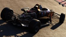 Project CARS images screenshots 18