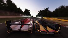 Project CARS images screenshots 20