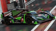 Project CARS images screenshots 23