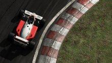 Project CARS images screenshots 26